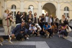 cirinn-beagle-provincia-roma37-1024x683