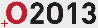 obiettivo 2013