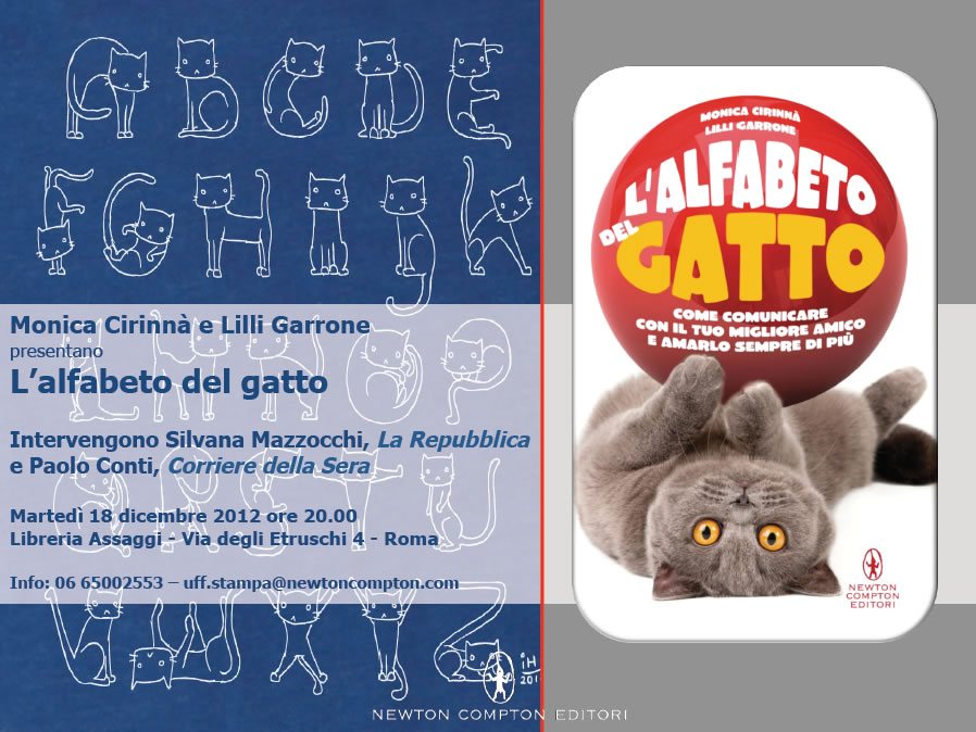 invito-alfatogatto