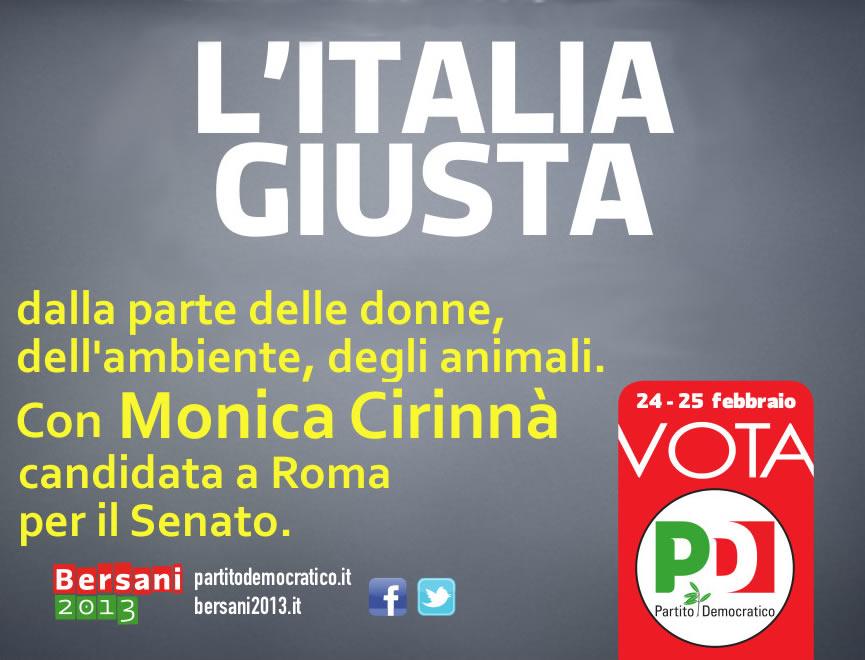 volantino-italia-giusta-cirinna