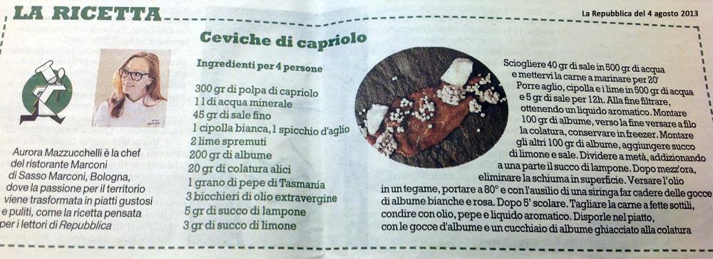 ricetta-capriolo