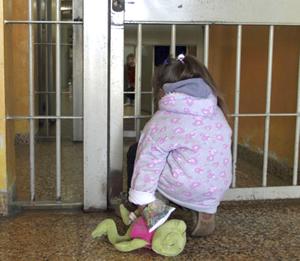 bambini-carcere