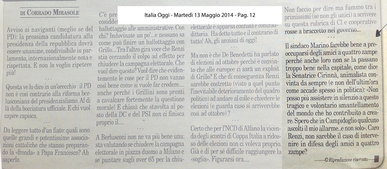 articolo-italia-oggi