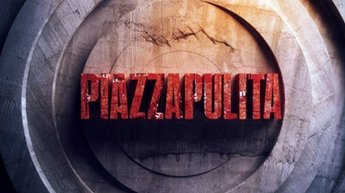 piazza-pulita-logo
