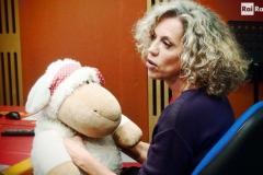 Monica Cirinnà - Un giorno da pecora