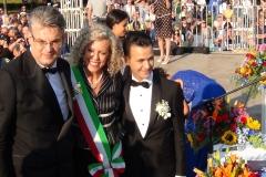 Monica Cirinnà  - Unione civile