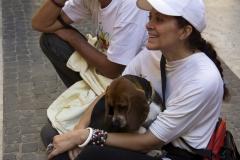cirinn-beagle-provincia-roma78-1024x683