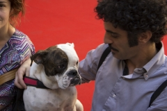 cirinn-beagle-provincia-roma96-1024x683