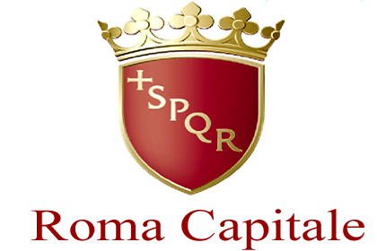 logo-romacapitale