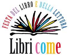 Festival Libri Come