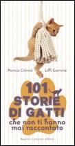copertina-1lato-101-storie-gatti
