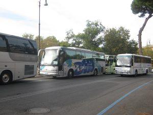 caos-bus-roma