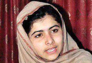 Malala-yousufzai