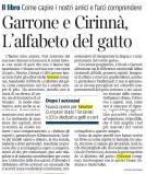 corriere-5dic