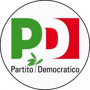 Come votare il PD