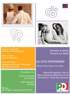 civili partnership locandina rev02