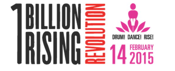 one-billion-rising