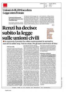 unita unioni civili vaccarello Page 1