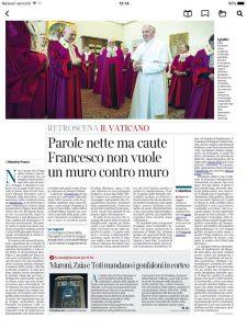 corriere-vaticano