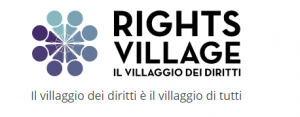 right-village-to