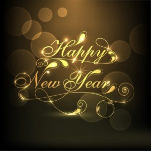 happy-new-year-sms-message-card NYZTjrg