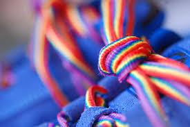 arcobaleno-omof