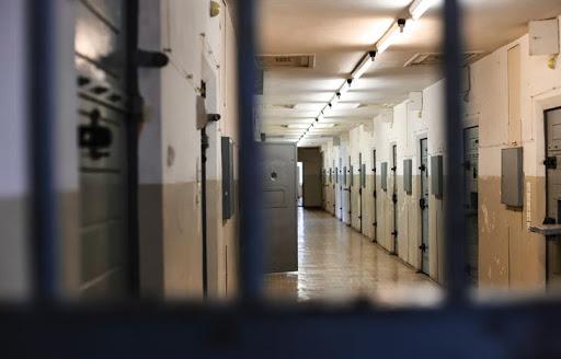 mozione carceri